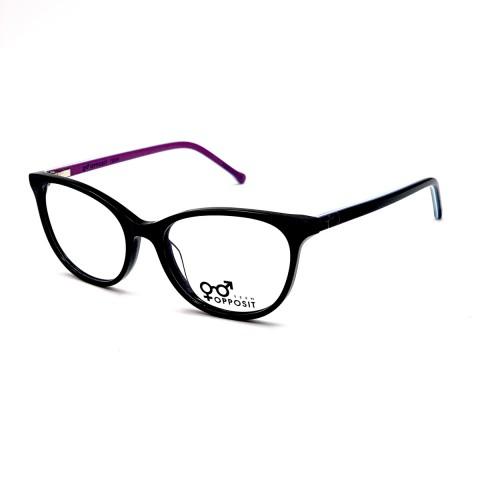Opposit Teen TO033V | Kids eyeglasses