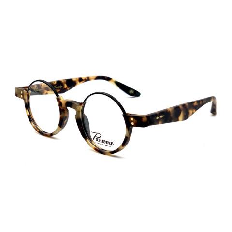 Paname Exelmans C3 | Women's eyeglasses