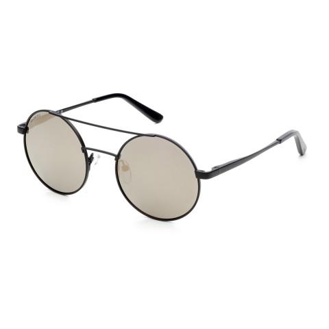 Trudi TD530 | Occhiali da sole Bambino