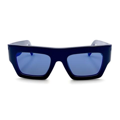 Kenzo KZ40070I | Unisex sunglasses