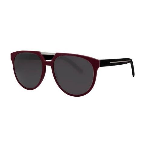 Dior Homme 0199s | Occhiali da sole Uomo