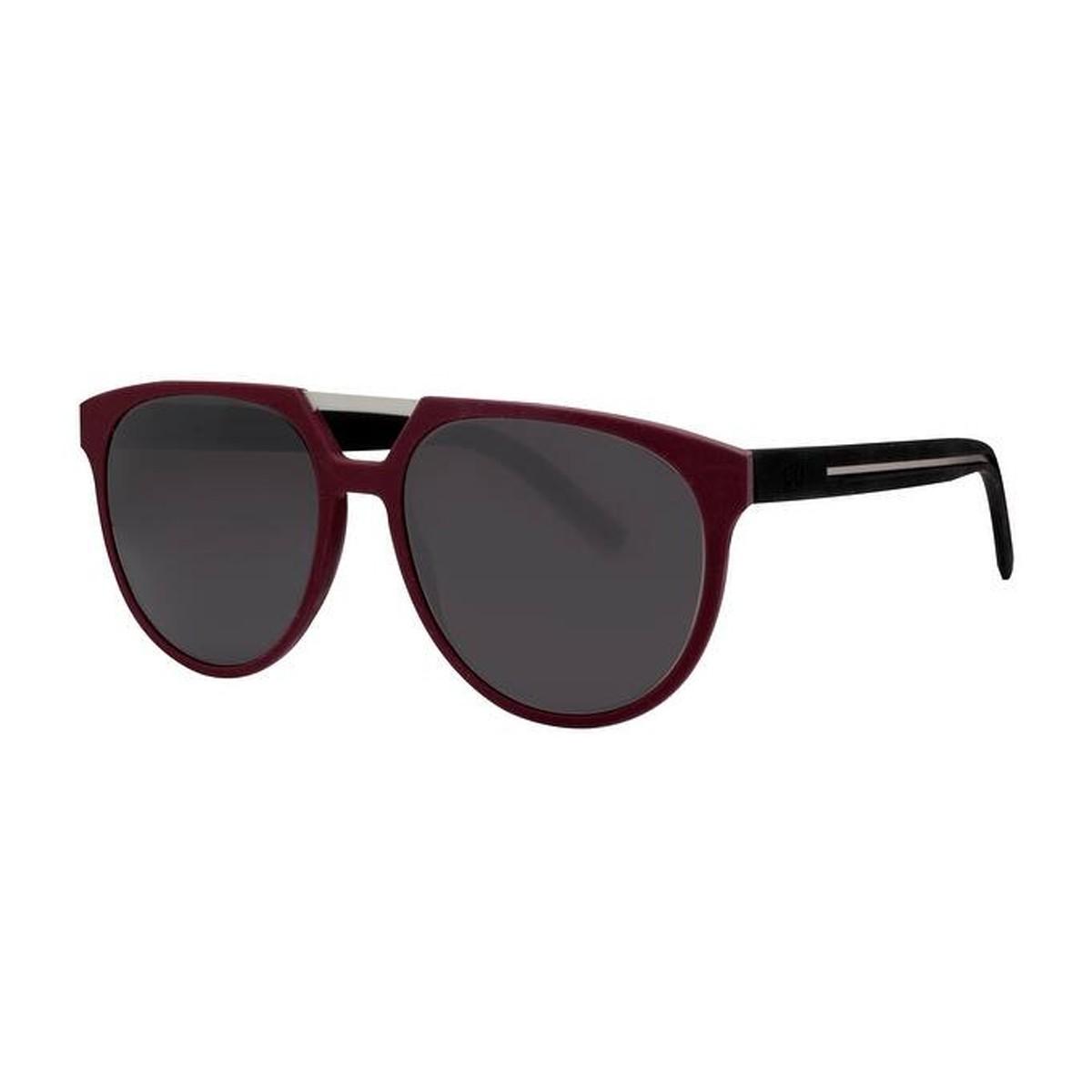 Dior Homme 0199s | Men's sunglasses