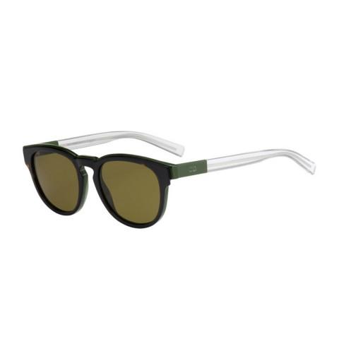 Dior Blacktie212s | Men's sunglasses