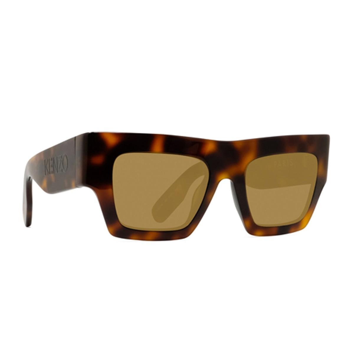Kenzo KZ40070I   Unisex sunglasses