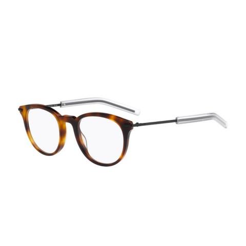 Dior Blacktie201 | Occhiali da vista Uomo