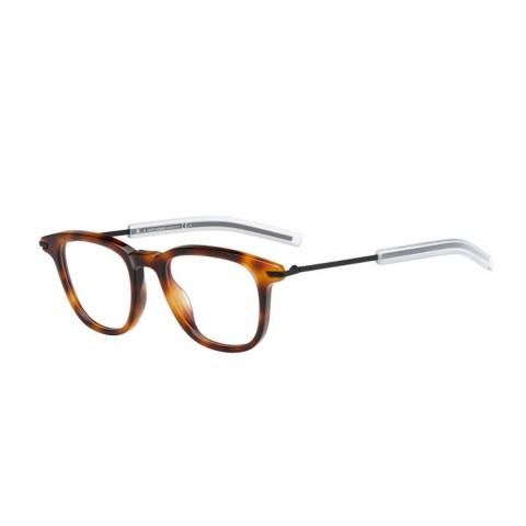 Dior Blacktie195 | Occhiali da vista Uomo