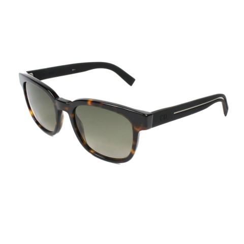 Dior Blacktie183s | Occhiali da sole Uomo