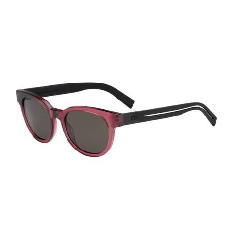 Dior Blacktie182s | Men's sunglasses