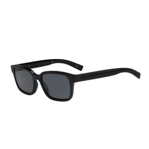 Dior Blacktie153s | Men's sunglasses
