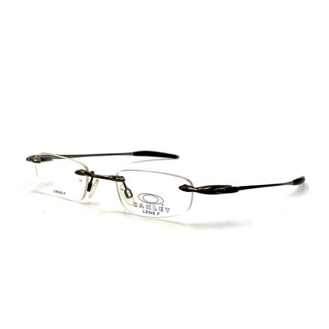 Oakley Ophth. Why-4 Frm Ti | Occhiali da vista Unisex