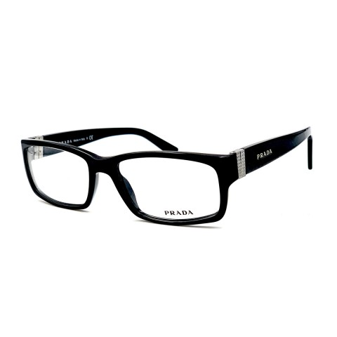 Prada PR 12LV | Occhiali da Vista