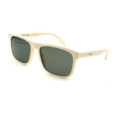 Celine CL40178I | Women's sunglasses