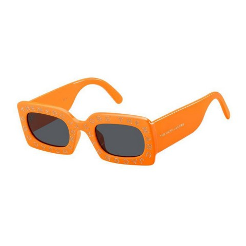 Marc Jacobs Marc 488/s | Women's sunglasses
