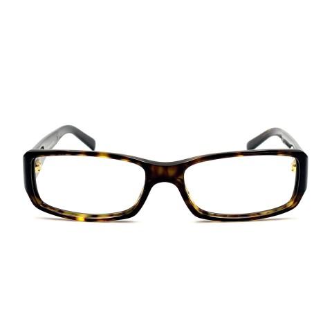 Prada PR 02MV | Occhiali da Vista