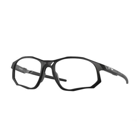 Oakley Trajectory OX 8171   Occhiali da vista Unisex