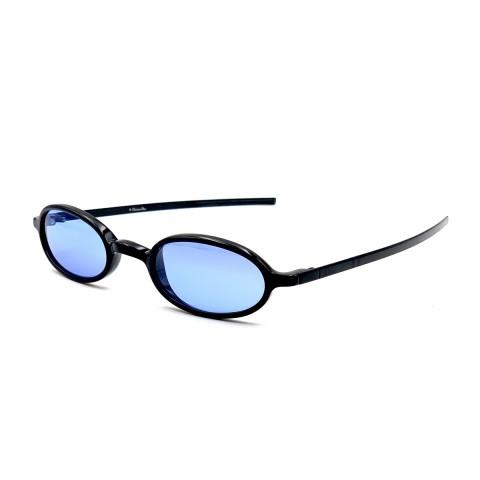 Dior CD3078 | Occhiali da Sole Uomo