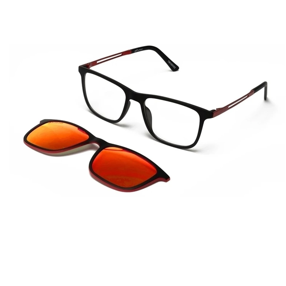 Opposit TM150V   Kids eyeglasses