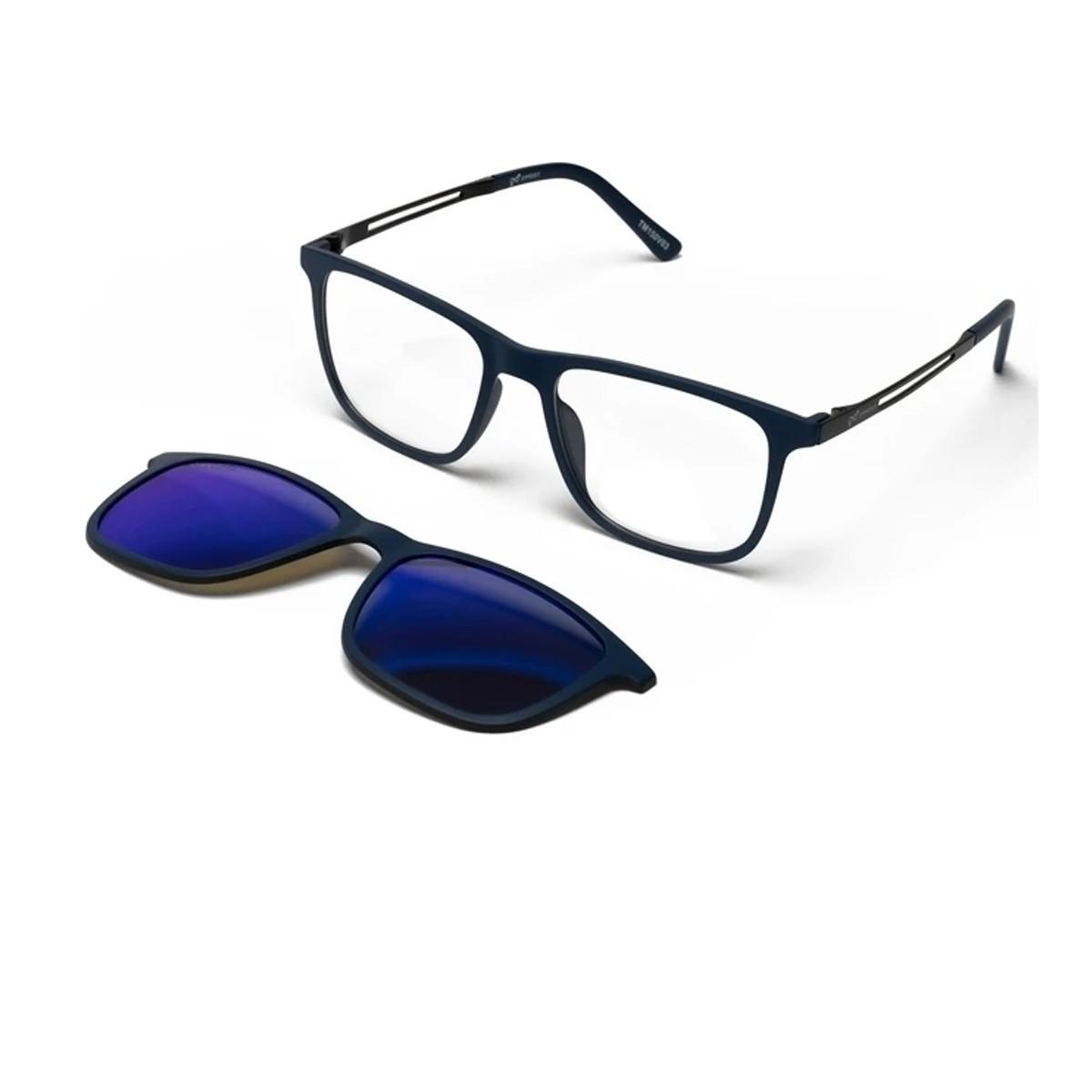 Opposit TM150V | Kids eyeglasses