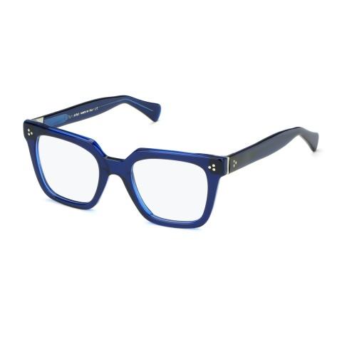 Giuliani H157 | Occhiali da vista Unisex