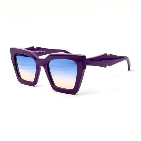 Giuliani H176s | Women's sunglasses