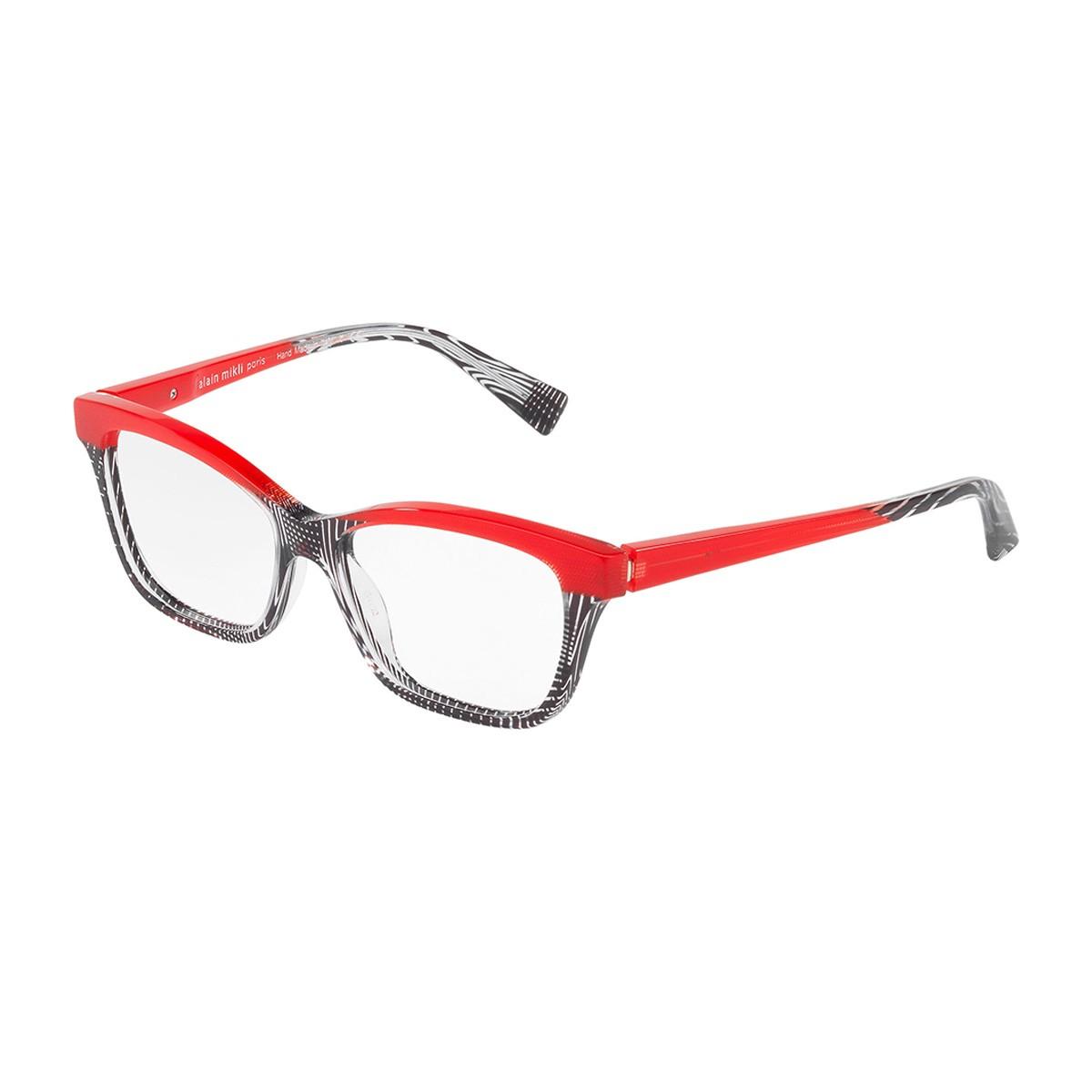 Alain Mikli AO3037   Women's eyeglasses