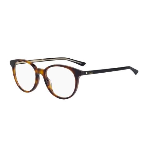 Dior Montaigne47 | Women's eyeglasses