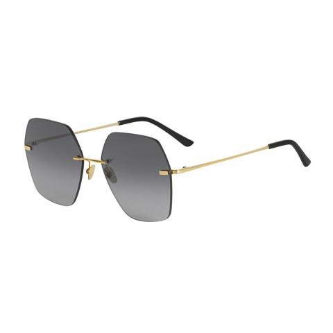 Spektre LoveStory | Women's sunglasses