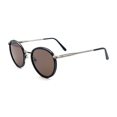 Spektre Carlito | Occhiali da Sole Uomo