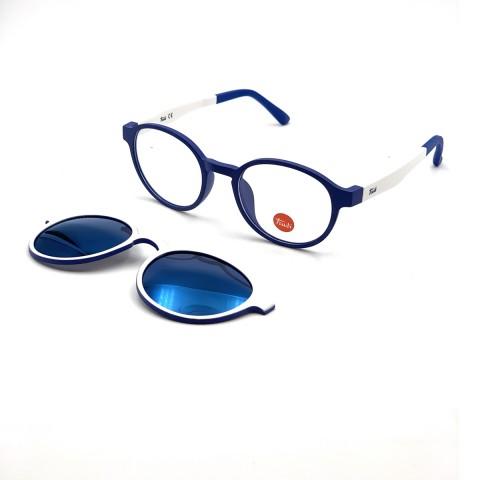 Trudi TD186V | Kids eyeglasses