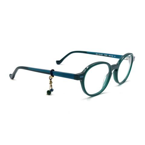 Caroline Abram Tête à Lunettes 40+15 Junior | Kids eyeglasses