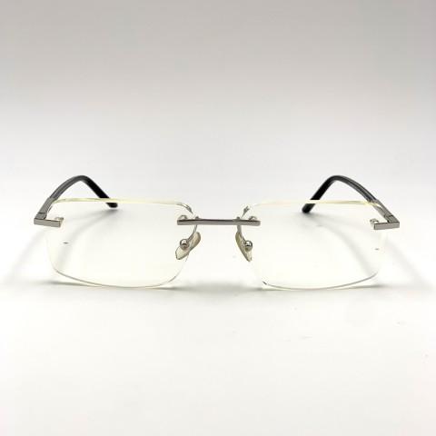 Dior 0078 | Occhiali da Vista