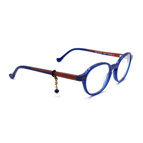 Caroline Abram Tête à Lunettes 40+15 Junior   Kids eyeglasses