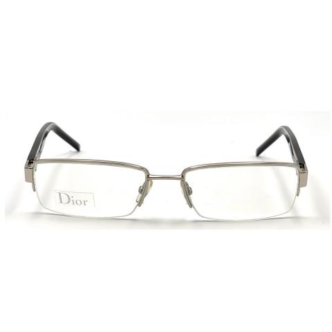 Dior 0136 | Occhiali da Vista