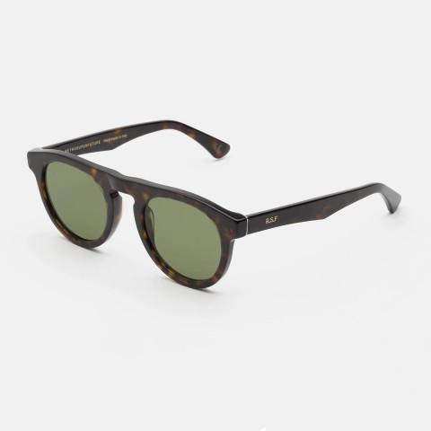 Super Racer 3627 | Unisex sunglasses