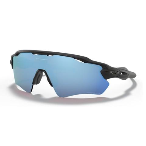 Oakley 9208 Polarizzato | Occhiali da sole Uomo