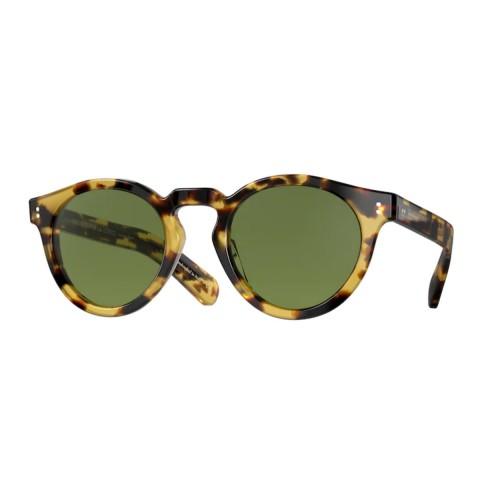 Oliver Peoples 5450SU Martineaux | Men's sunglasses