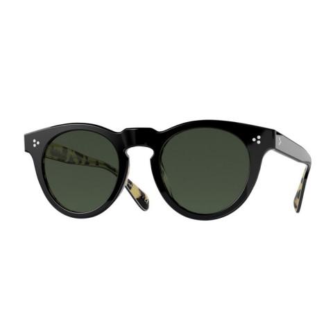 Oliver Peoples 5453SU Lewen | Men's sunglasses