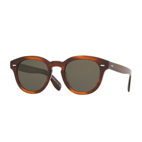 Oliver Peoples 5413SU | Men's sunglasses