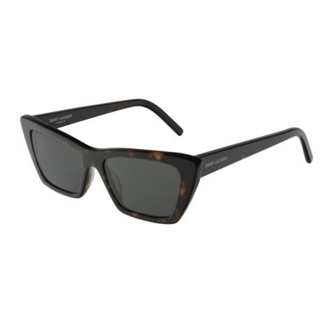Saint Laurent SL276 Mica   Women's sunglasses