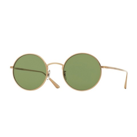 Oliver Peoples 1197ST | Unisex sunglasses