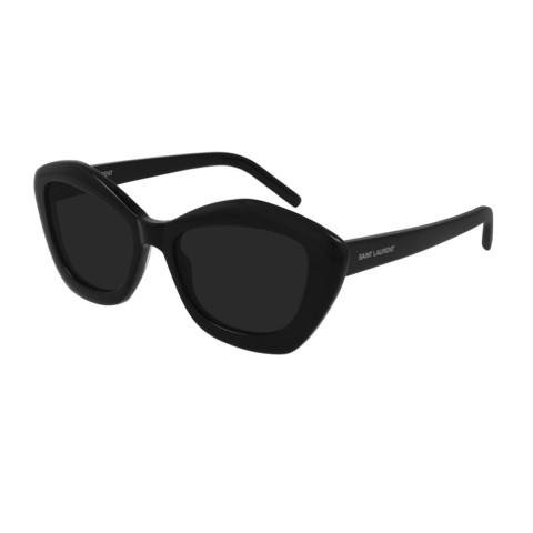 Saint Laurent SL68   Women's sunglasses