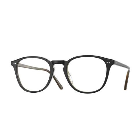 Oliver Peoples OV5414U | Occhiali da vista Uomo