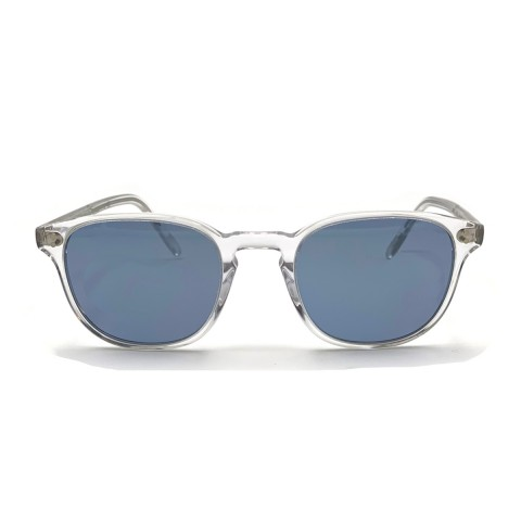 Oliver Peoples OV5219S   Men's sunglasses