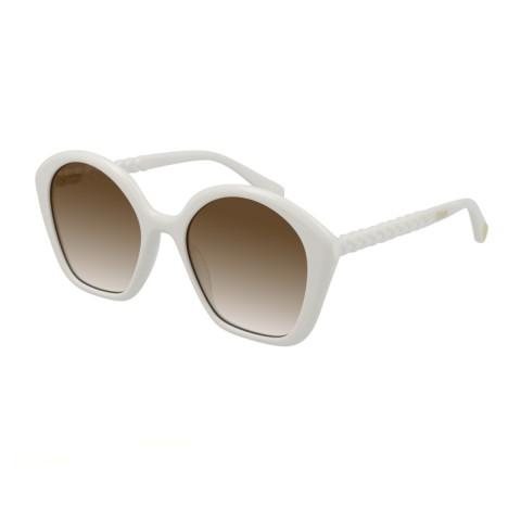 Chloè CC0001S Junior | Kids sunglasses