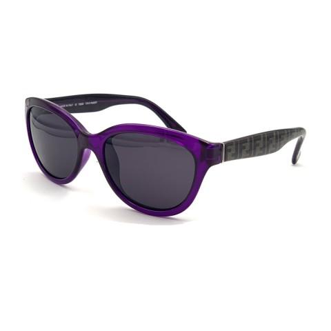 Fendi FF5105K | Occhiali da Sole Uomo