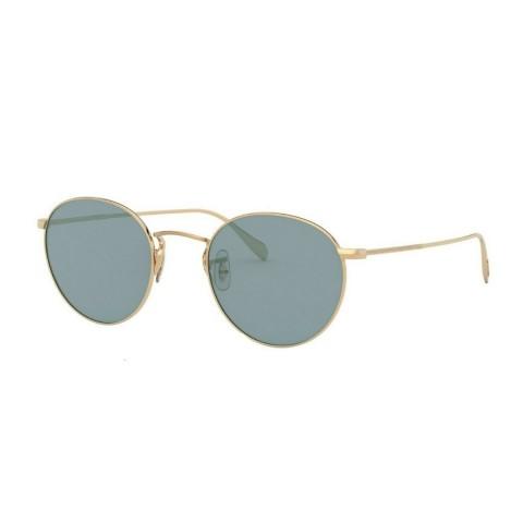 Oliver Peoples OV1186S | Unisex sunglasses
