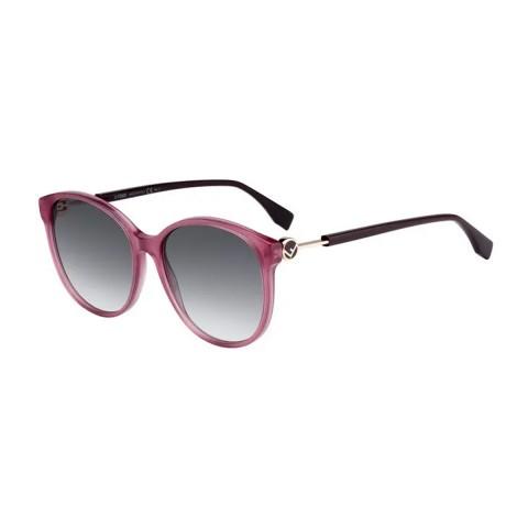 Fendi FF 0412/s | Women's sunglasses