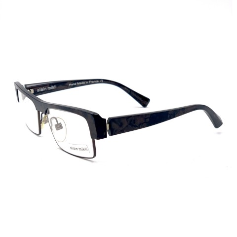Alain Mikli AL1050 | Occhiali da vista Uomo