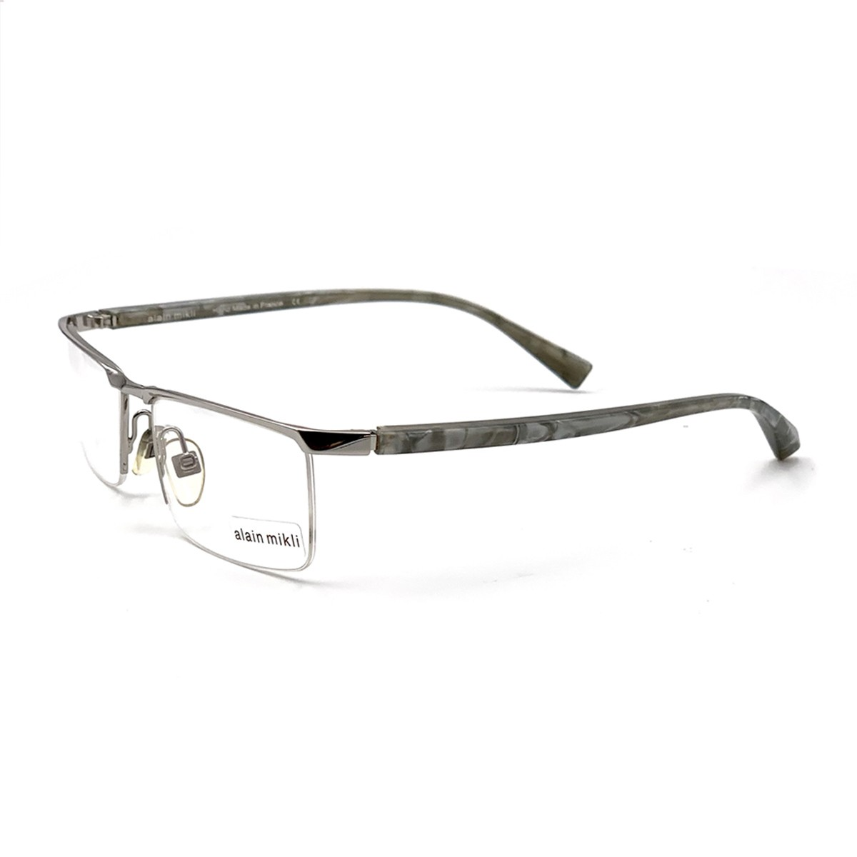 Alain Mikli AL0768 | Occhiali da vista Unisex