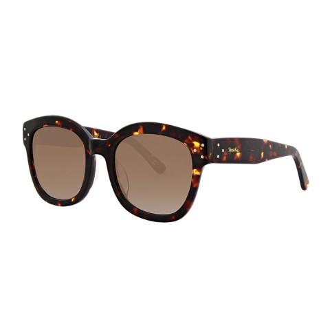 Spektre Bellucci | Women's sunglasses